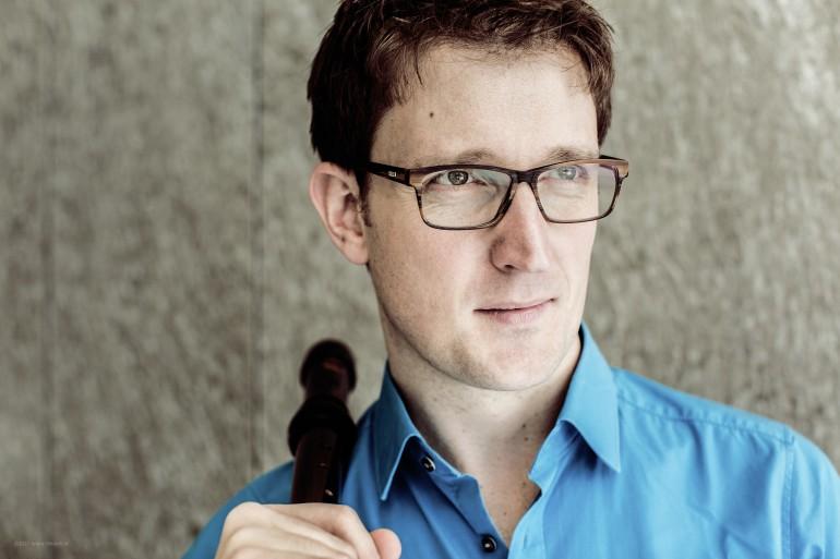 André Hinderlich